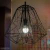 15W LED izzó E27 A65 3000K 5 év garancia