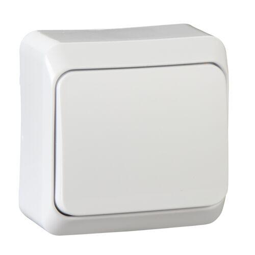 Prima falon kívüli 101 egypólusú kapcsoló IP20 Schneider
