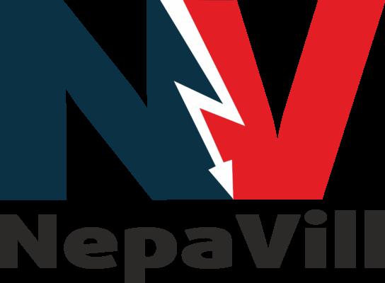 NepaVill